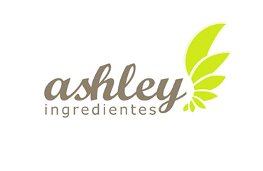 Ashley Ingredientes
