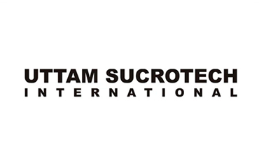 Uttam International